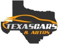 Texas Cars & Auto Sales