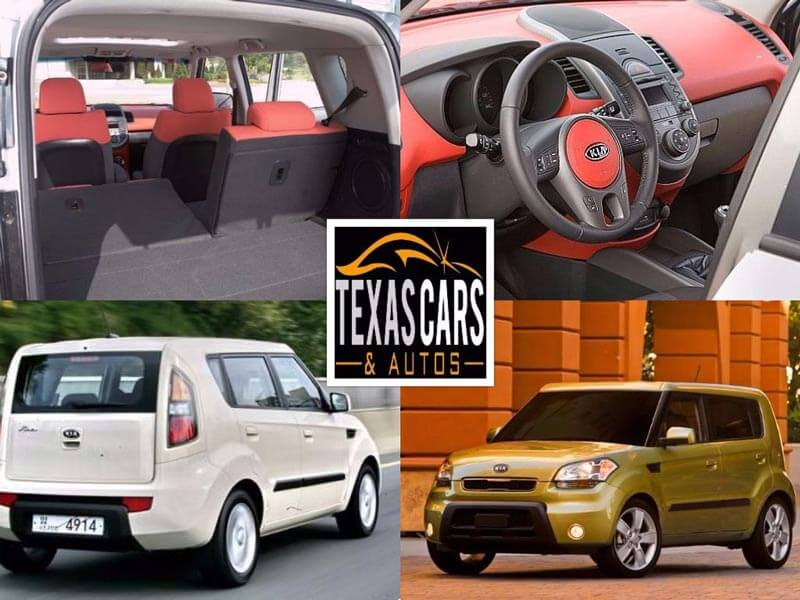 10 Best Used Cars For Sale Under 8000 Buy Reliable Used Cars