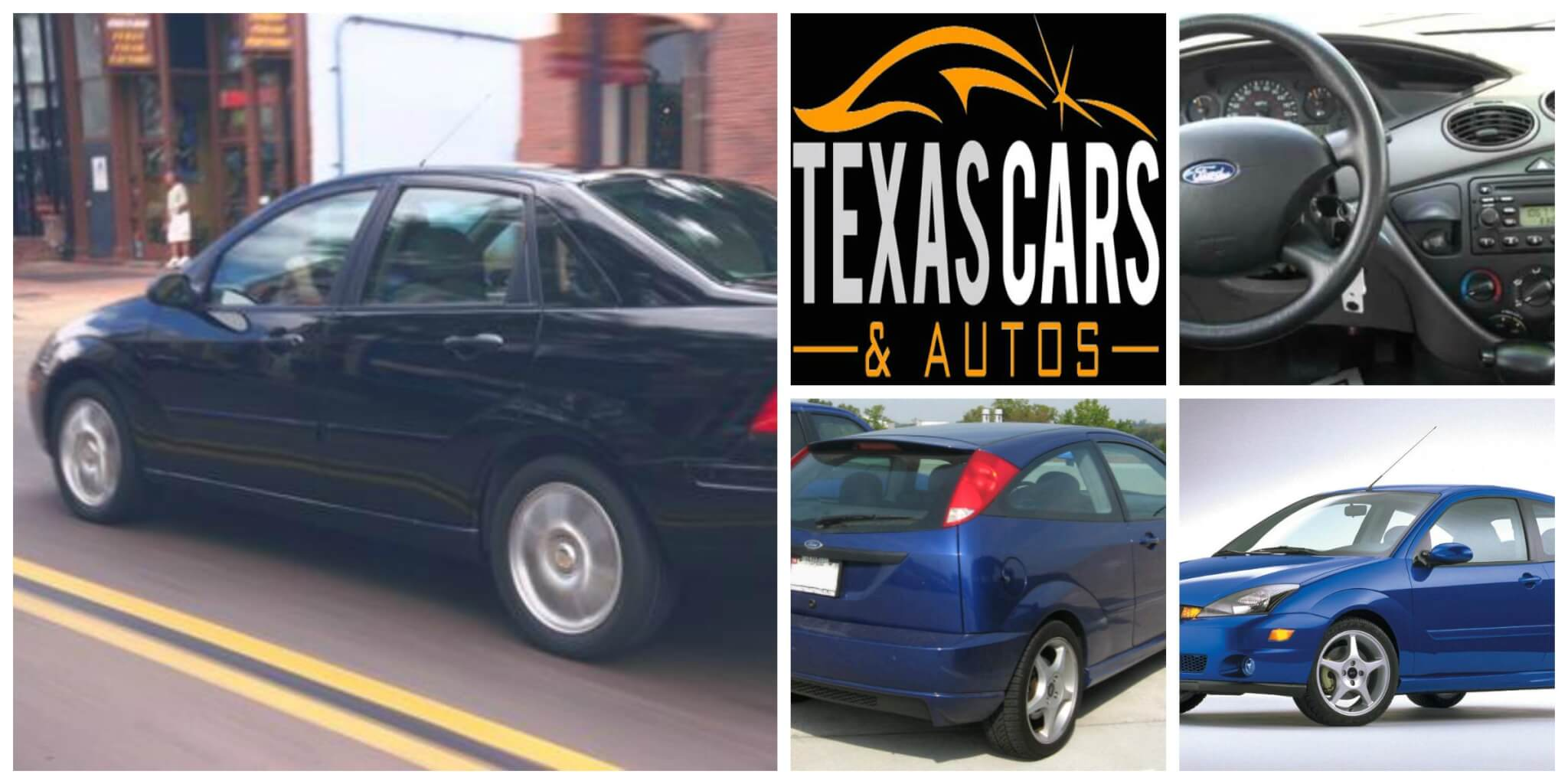 9 best used cars for sale under 5000 car deals texas cars u0026 autos