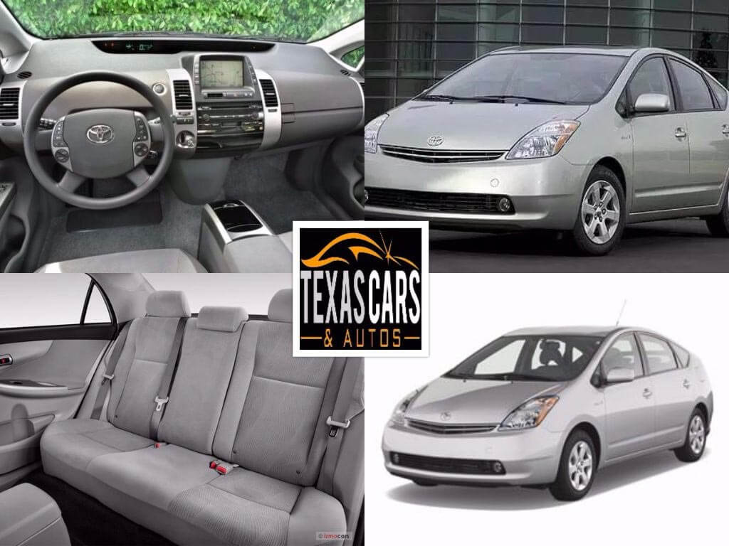 best used cars for reliability and gas mileage. Black Bedroom Furniture Sets. Home Design Ideas