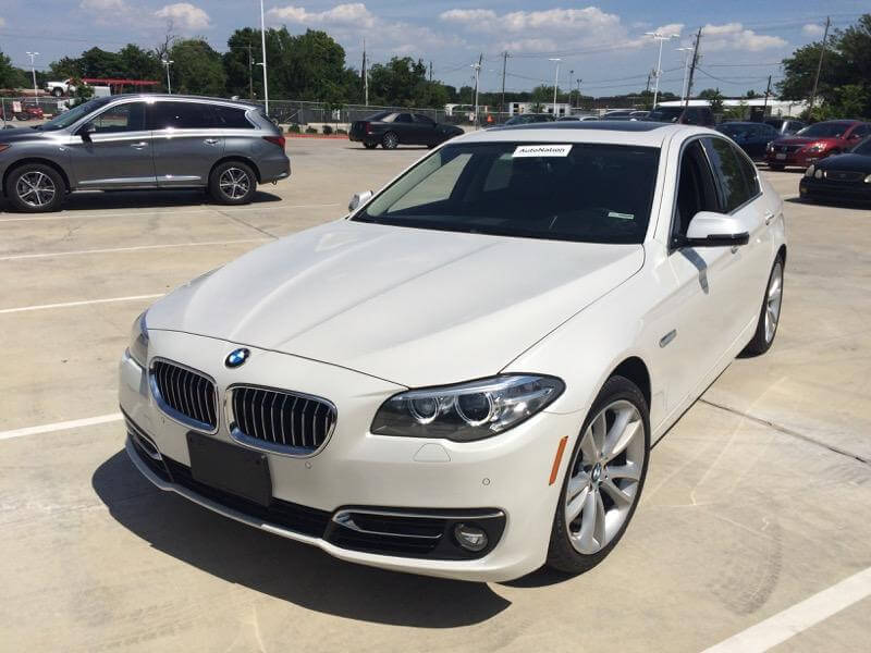 2015 bmw 535i for sale in houston texas cars autos. Black Bedroom Furniture Sets. Home Design Ideas